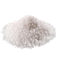 Соль техническая, навал