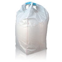 Соль для промышленной переработки